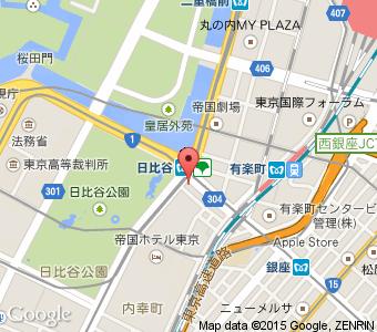 地図松尾サロン.png