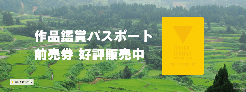 passport_ishii.jpg